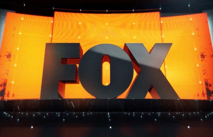 Monthly Promo FOX